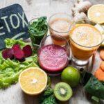 como-fazer-dieta-detox-150x150 Dieta Detox - Cardápio, Alimentos