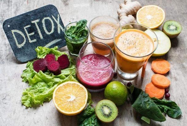 como-fazer-dieta-detox Como Fazer a Dieta Detox?