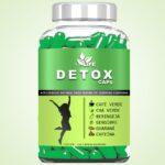 detox-caps-1-150x150 Dieta Detox - Cardápio, Alimentos