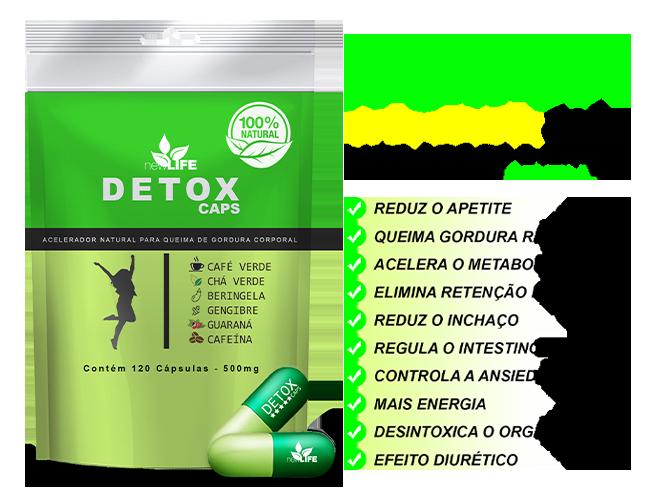detox-caps-beneficios Detox Cápsulas - Funciona? Comprar - Como Tomar