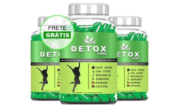 detox-caps-comprar Detox Cápsulas - Funciona? Comprar - Como Tomar