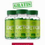 detox-casavita-solicitar-amostra-gratis-150x150 Como Fazer a Dieta Detox?