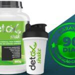 detox-shake-comprar-150x150 Adesivo Detox Funciona? - Como Usar, Preço