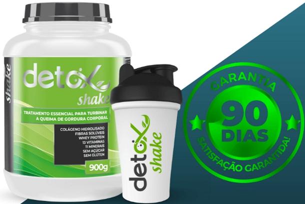 detox-shake-comprar Detox Shake - Funciona? Como Tomar, Comprar