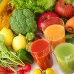 dieta-detox-alimentos-150x150 Como Fazer a Dieta Detox?