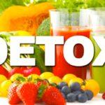 melhor-detox-para-emagrecer-150x150 Como Fazer a Dieta Detox?