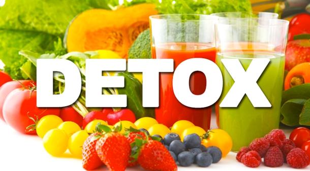 melhor-detox-para-emagrecer Qual o melhor Detox para Emagrecer?