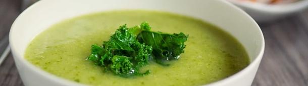 receita-de-sopa-detox-verde Receitas de Sopas Detox