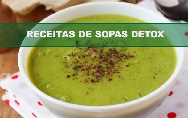 receitas-de-sopas-detox Receitas de Sopas Detox