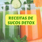 receitas-de-sucos-detox-150x150 Como Fazer a Dieta Detox?