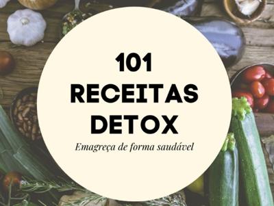 receitas-detox Receitas de Sopas Detox