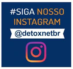 Seguir Instagram
